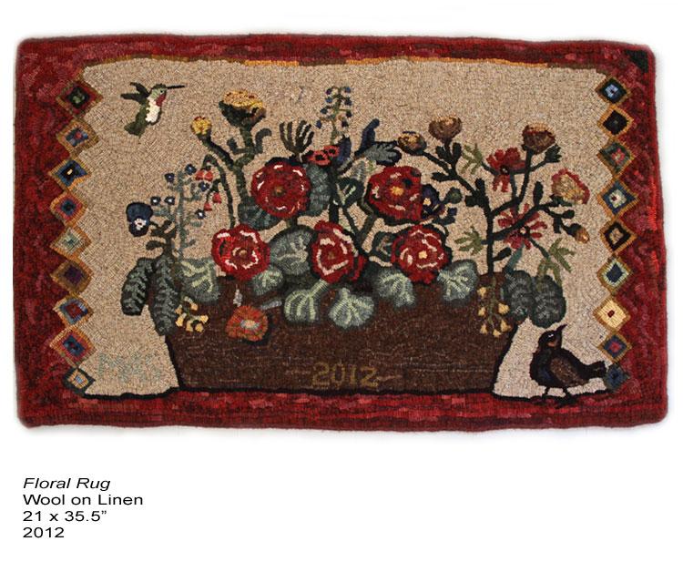 floral-rug.jpg