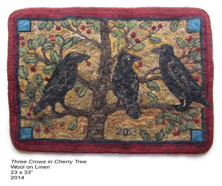 3-crows-in-cherry-tree.jpg