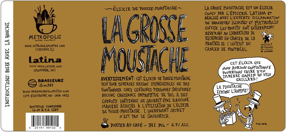 GrosseMoustacheBiere.jpg