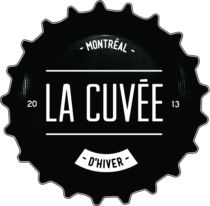 MontréalLaCuveedhiver2013biere.jpg