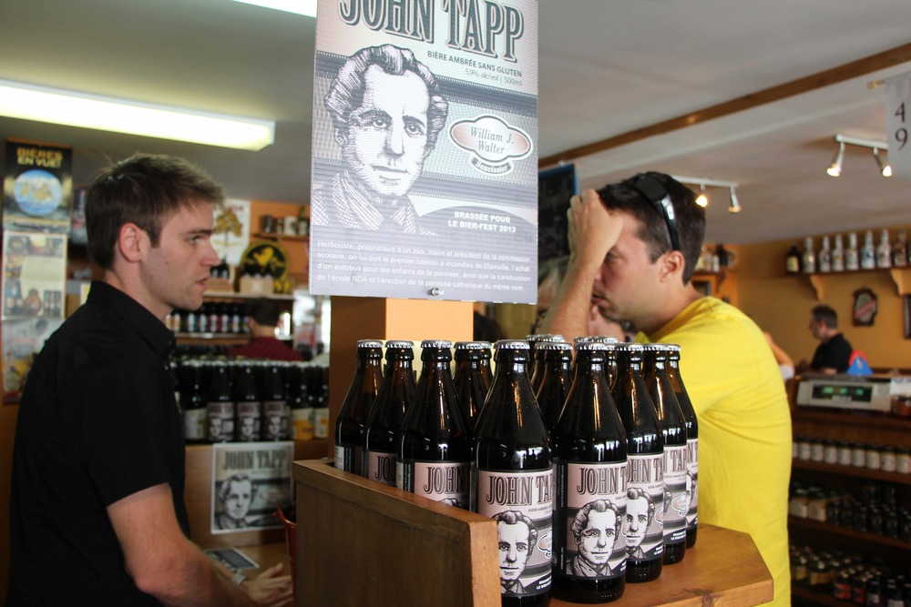 bier4.jpg