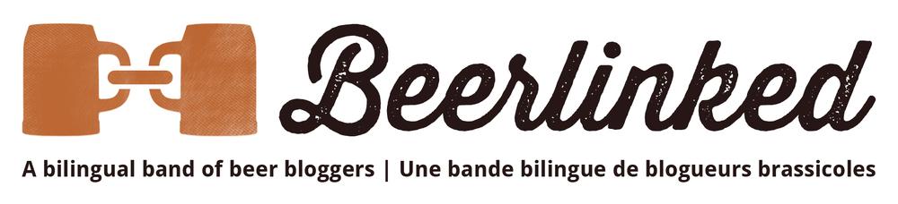 Beerlinked-Banner-Hi-Res.jpg