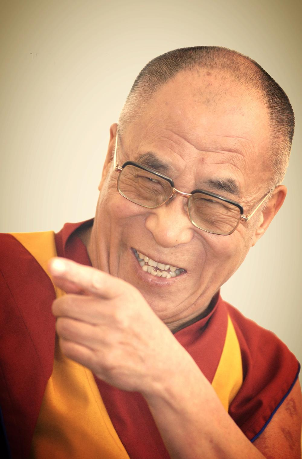 dalai-lama-pointing.jpg