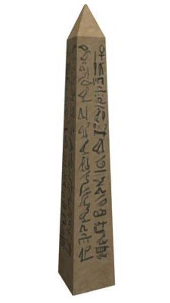 egyptian obelisk.jpgb38b139f-3c6c-4f93-9fa7-9a0d68b8ab2cLarger.jpg