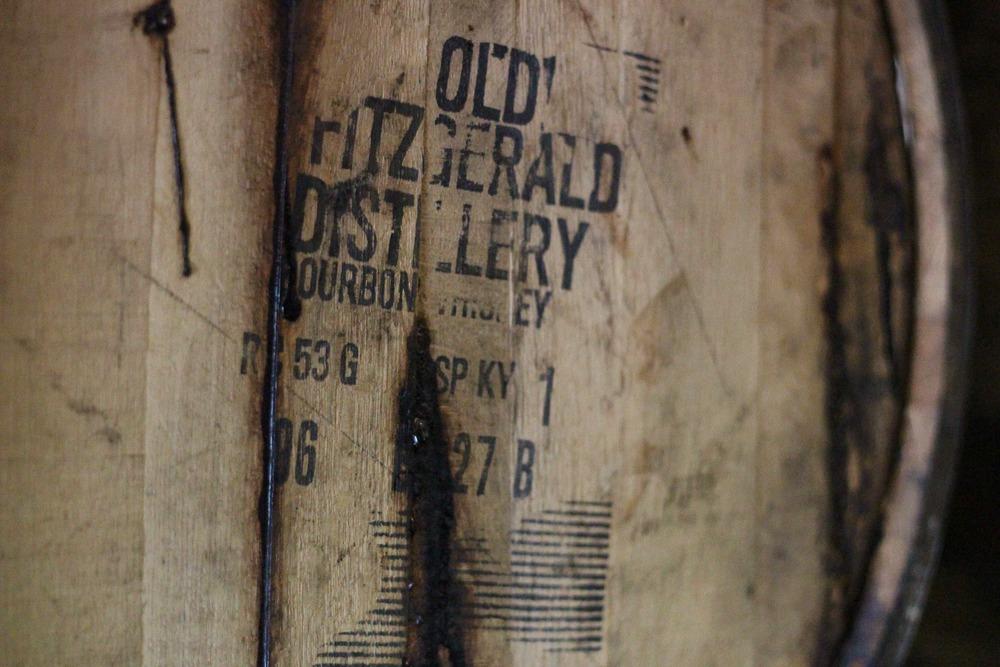 OldFitzgeraldWhiskey.jpg