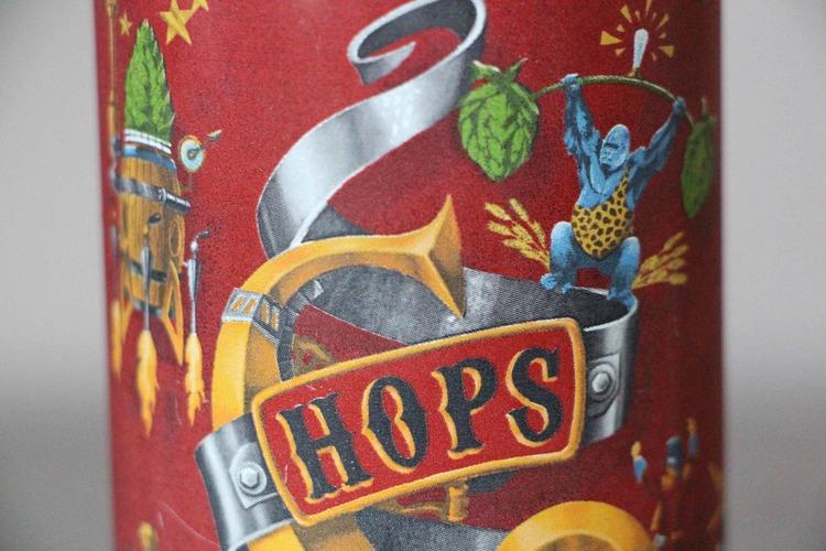 hops1.jpg
