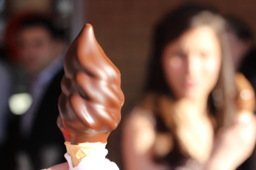 Résultats de recherche d'images pour «chocolats favoris»