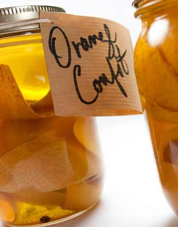 ARG_orange_confit_pic211.jpg