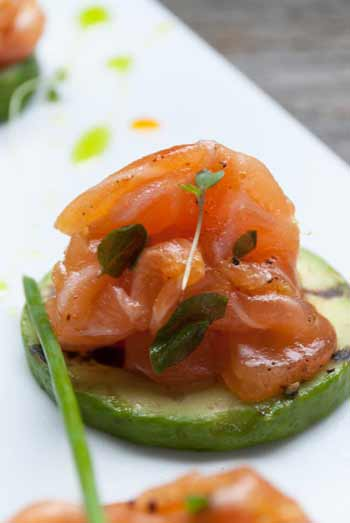 ARG_salmon_crudo_grilled_avocado_pic11.jpg