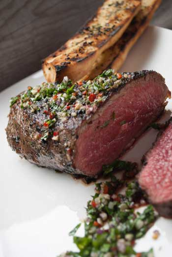 ARG_grlled_tri_tip_Steak_pic1.jpg