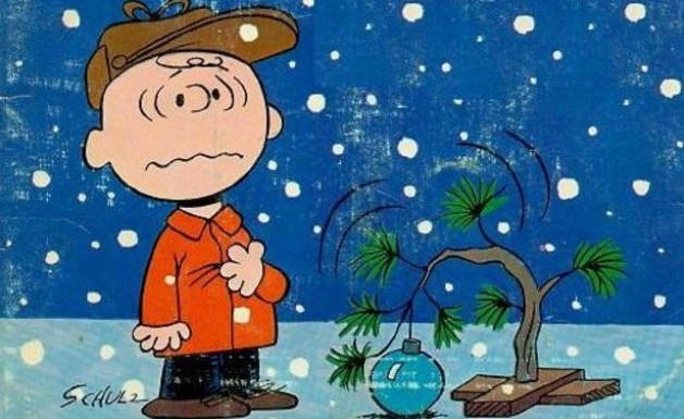 Charlie-Brown-Christmas-e1353517228395.jpg