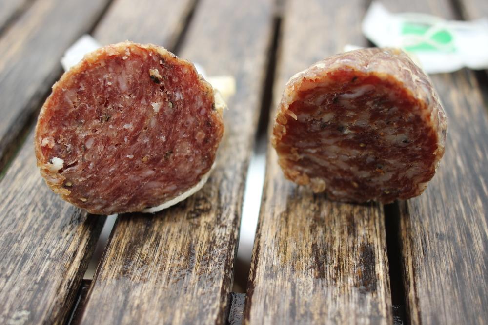 scotstown_saucisson-poivre-parmesan.JPG