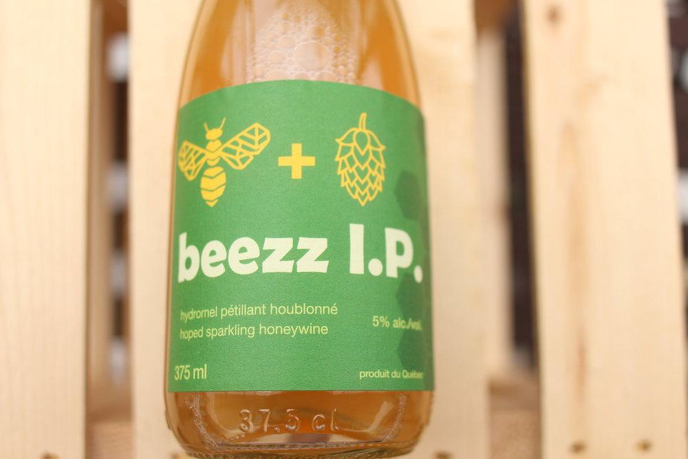ferme-apicole-desrochers-d_beezz-ip_hydromel-houblonne_1