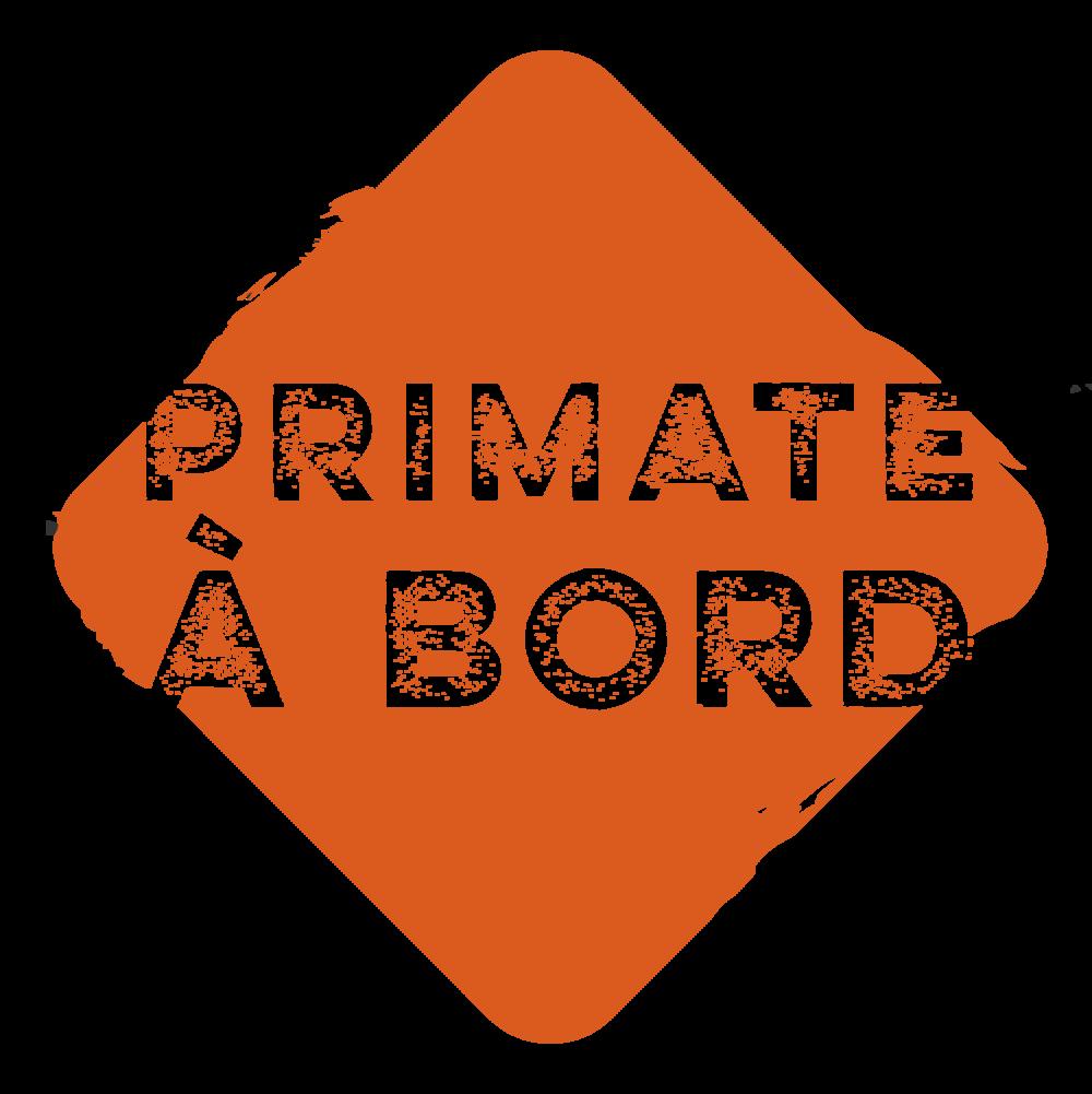 http://primateabord.com