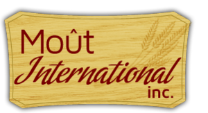 mout-logo.png