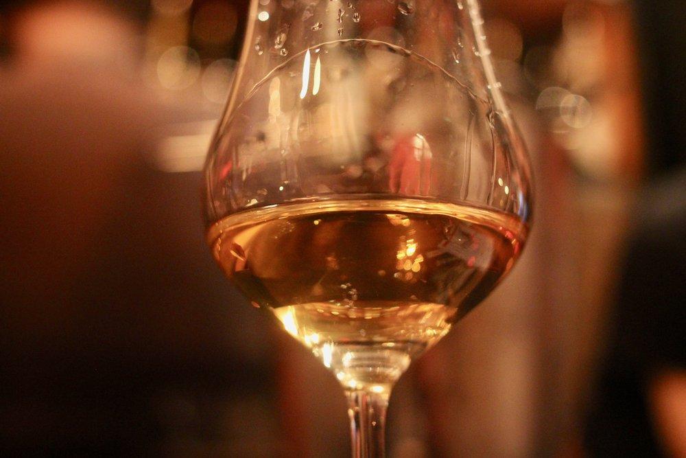 decapsule lafrance george etienne brandy.jpg