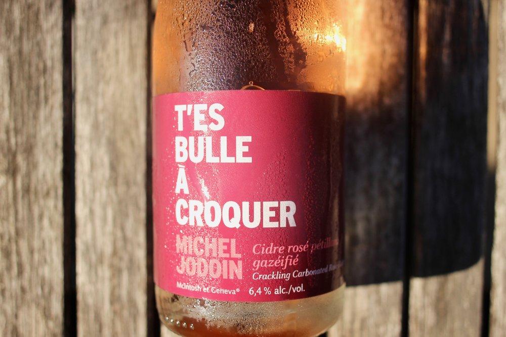 Michel Jodoin cidre rosé pétillant.jpg