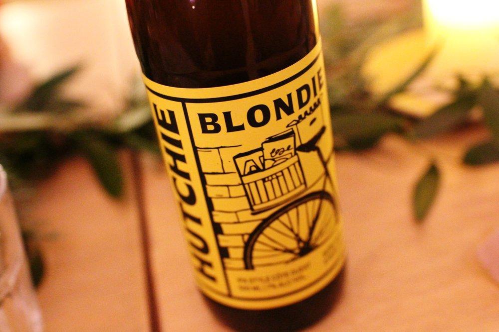 Helm Hutchie Blondie.JPG