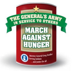 March-Against-Hunger.png