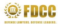 FDCC_Logosmall.jpg