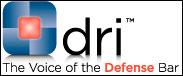 DRI Homepage