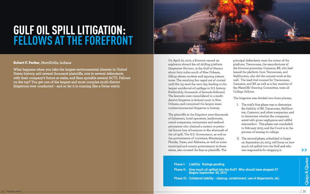 Parker-Gulf-Oil-Spill-Screenshot.jpg