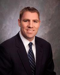 Richard W. Castleton