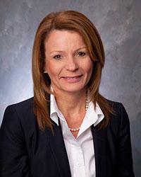 Nancy J. Townsend
