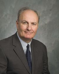 Robert F. Parker