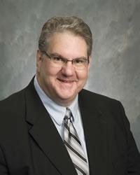 Daniel A. Gioia