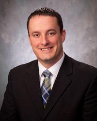 Michael J. Bolde