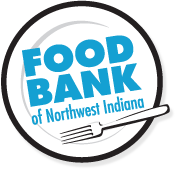 BCC's donations went to the Food Bank of Northwest Indiana