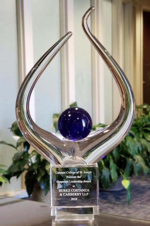 CCSJ Corporate Leadership Award Trophy.jpg