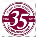 Forest Ridge Academy Alumni Logo.jpg