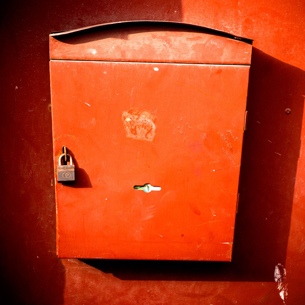 20090920_MailBox_1099_df.jpg