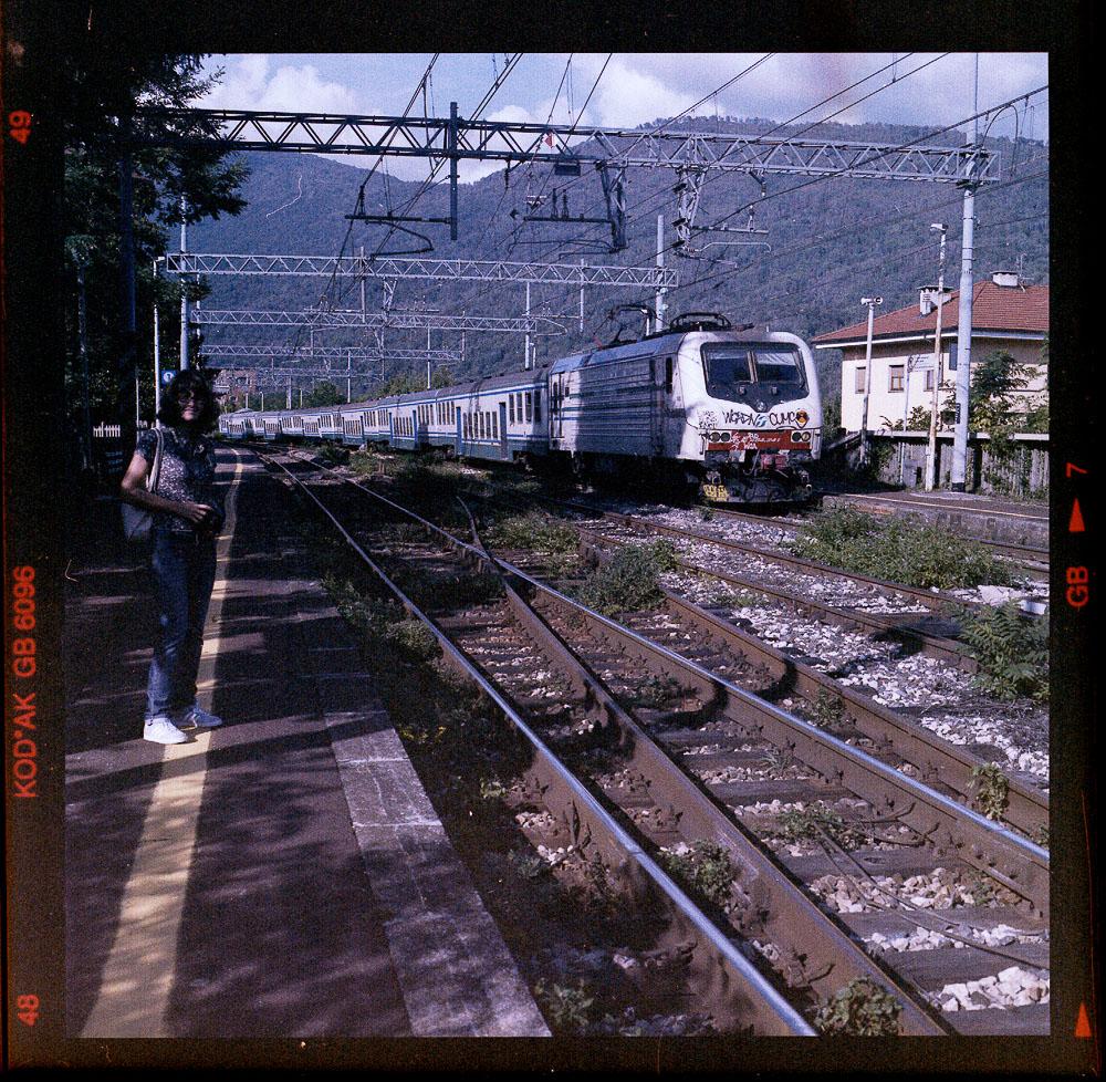20121026_Hasselblad_01_df.jpg