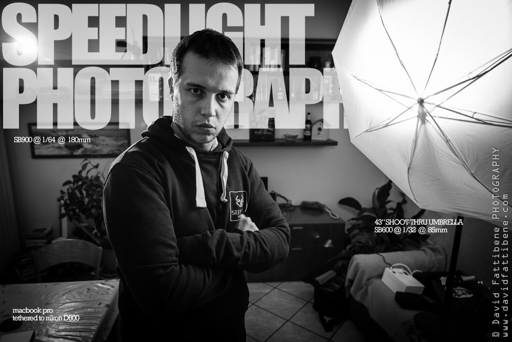 LearningSpeedlights