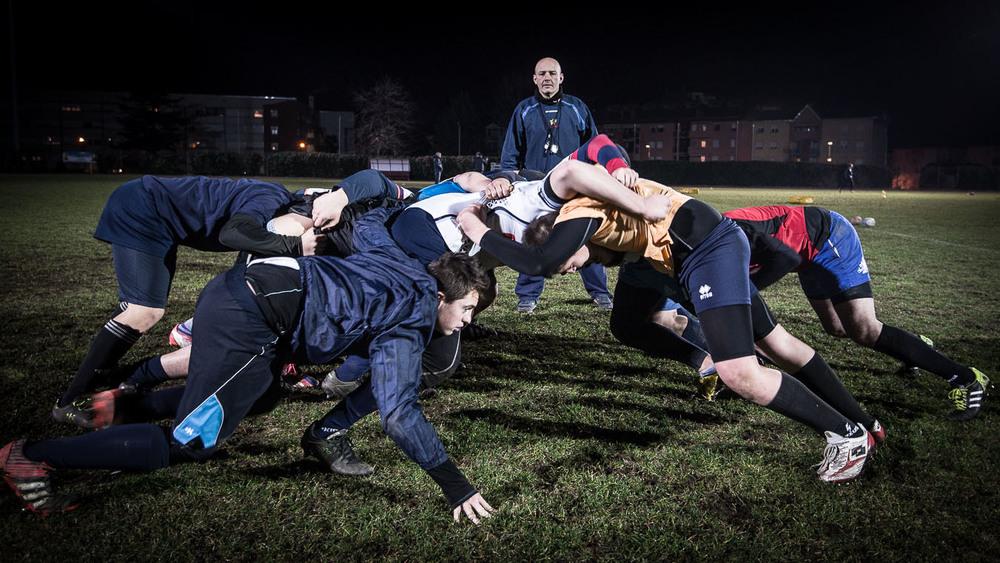 RugbyVB