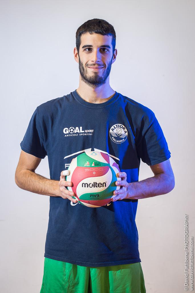VolleyVerbania