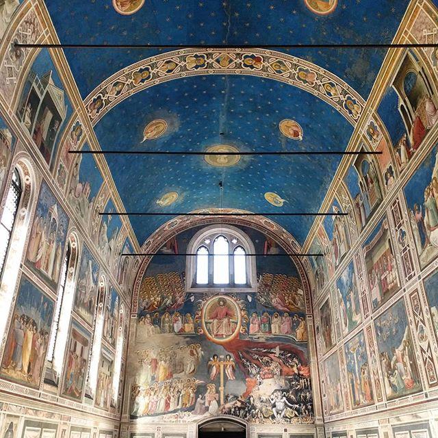 Giotto da Bondone