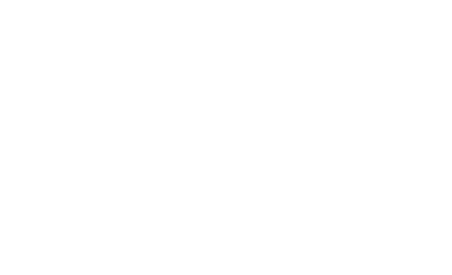 GGI BROKERAGE
