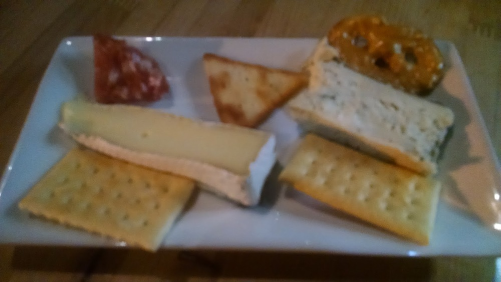 cheese course.jpg