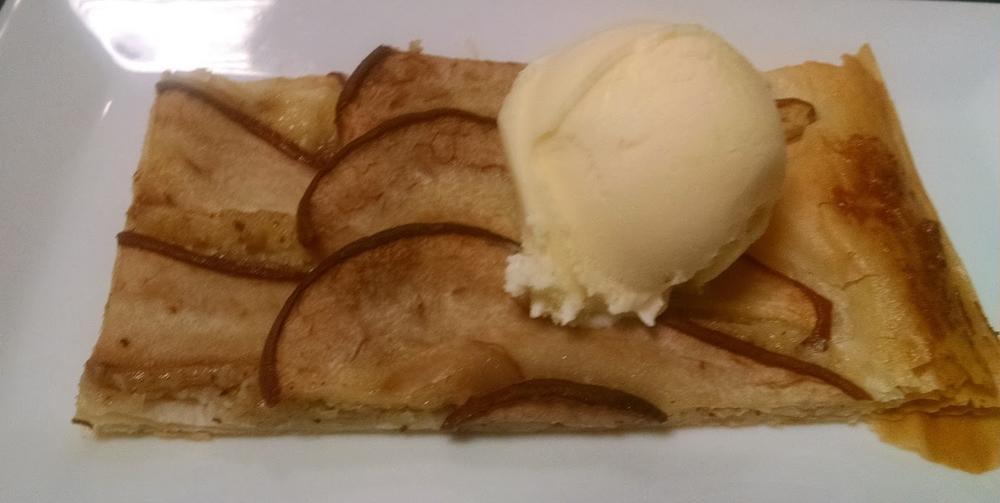 pear tart.jpg