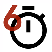 six_timers_180.png