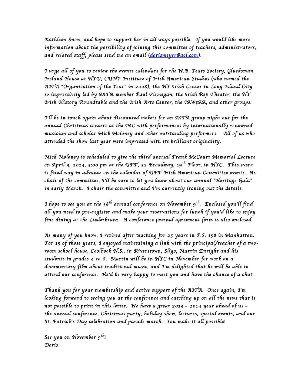 all_Newsletter_Page_2.jpg