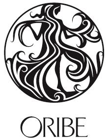 Oribe Logo 1.jpg