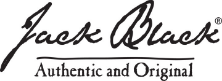 Jack-Black-Script-Logo.jpg