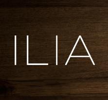 ilia_logo_twitter.jpg