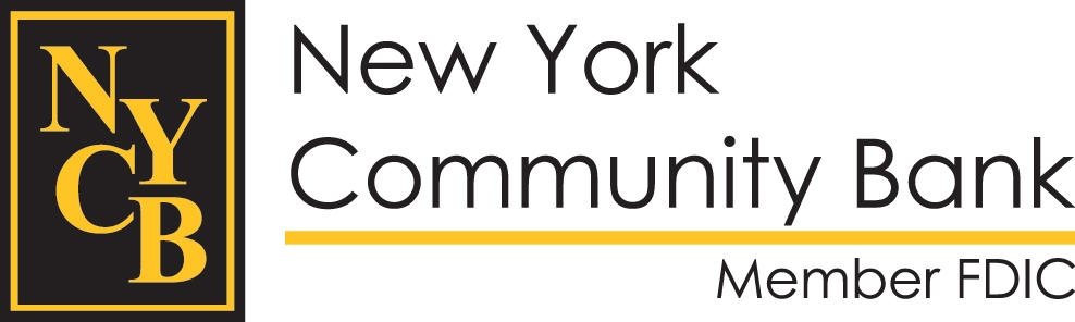 New York Commmunity Bank logo, sept 2012.JPG