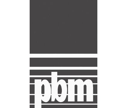 pbm logo.JPG